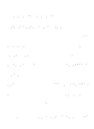 2021528