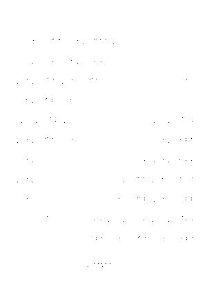 2021530