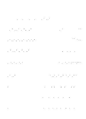202163