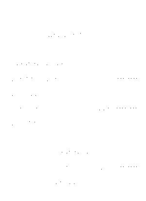 2021672