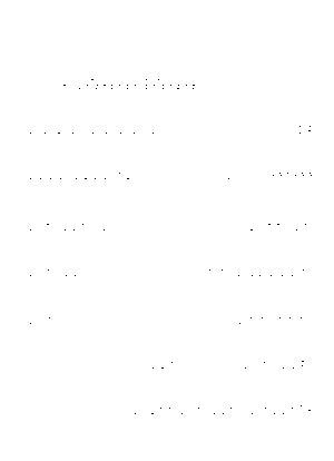 202171