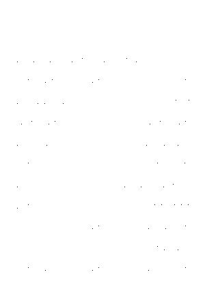 202178