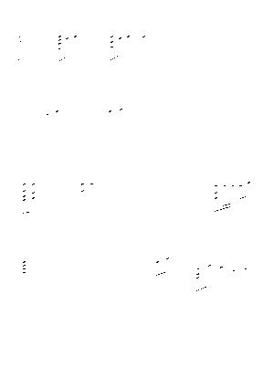 20b2900001
