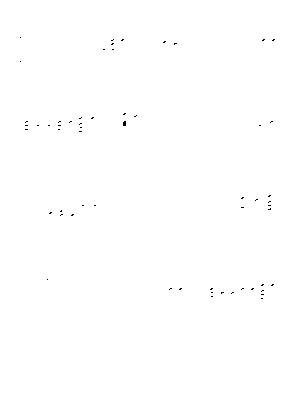 20e1700001