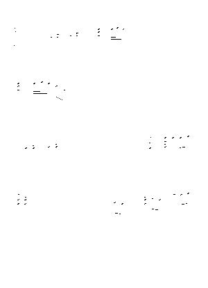 20g1200001