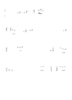 20g2000001