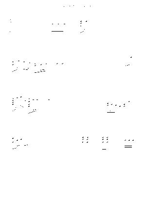 20l2000001