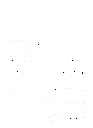 2101 chva