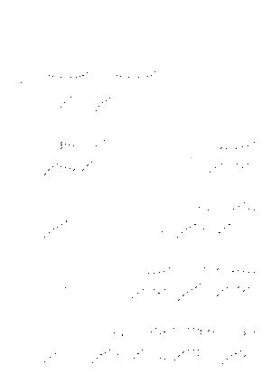 210313