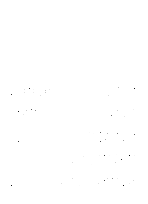 2104 arou