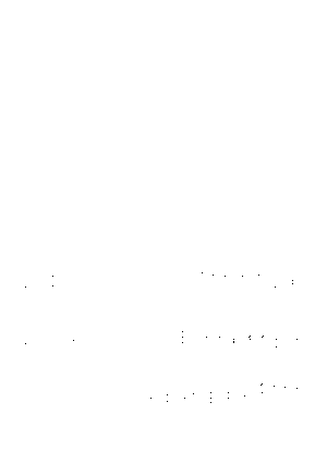 2108 pcon