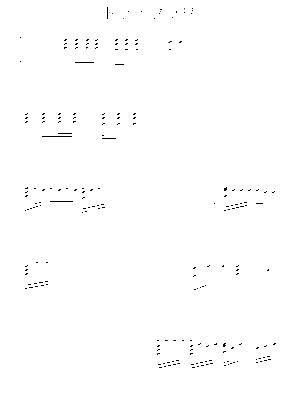 21g2600001