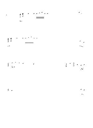 21i0400001