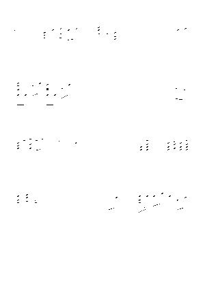 21i2600001