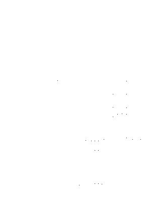 23 jyosei homura