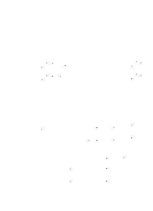 2432002ms