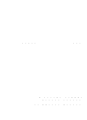 2432003ms