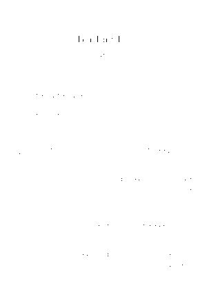 268419