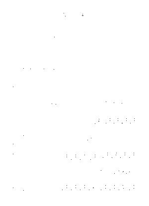 2dp0031