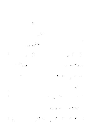 2dp0036