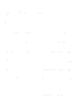 2majiyuunotsubasa