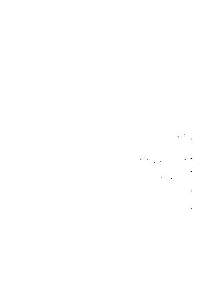 3256502ms