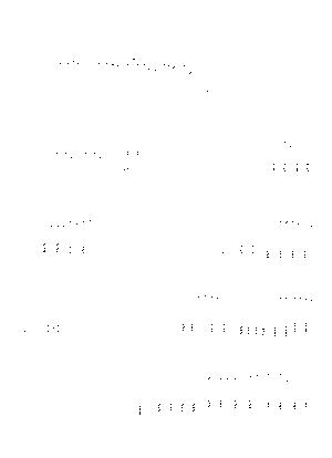 33246124 24