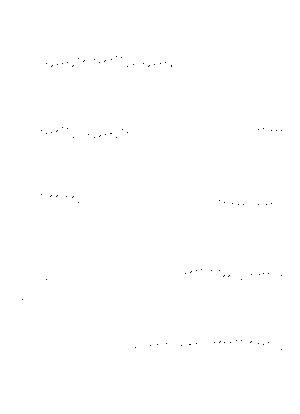 33246124 31