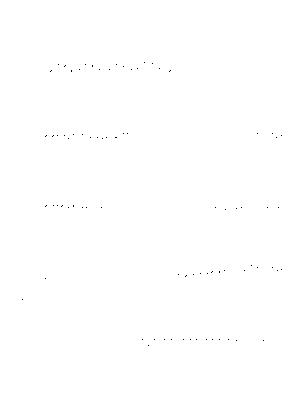 33246124 33