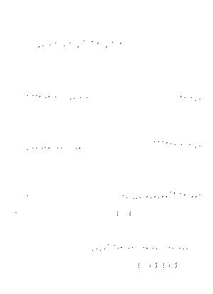 33246124 37