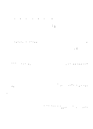 33246124 39