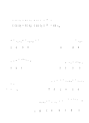 33246124 40