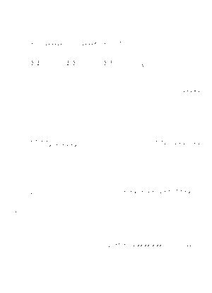 33246124 41