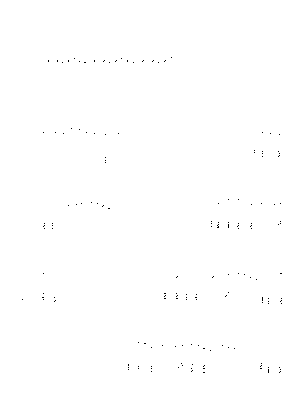 33246124 43