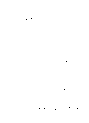 33246124 46