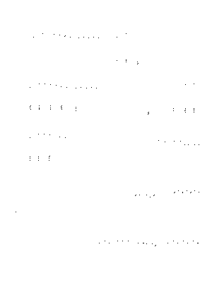 33246124 47