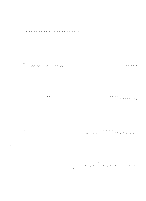 33246124 48