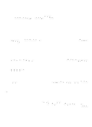 33246124 50