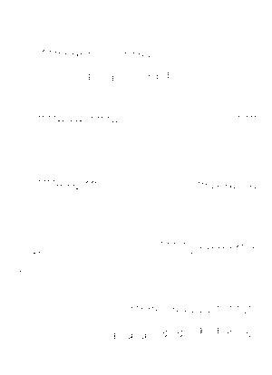 33246124 51