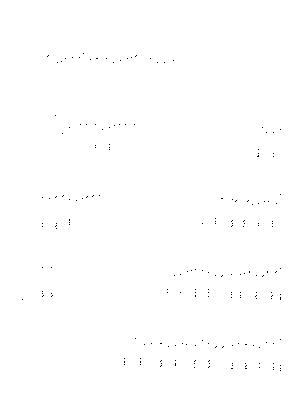 33246124 52