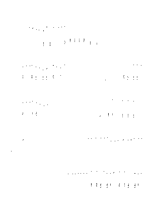33246124 53