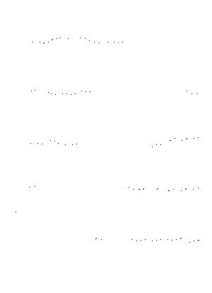 33246124 54