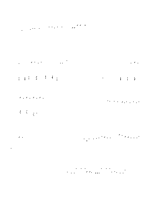33246124 57