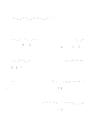 33246124 60