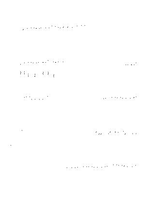 33246124 61