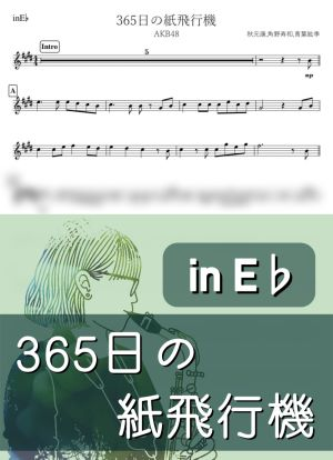 365kamihikouki2599