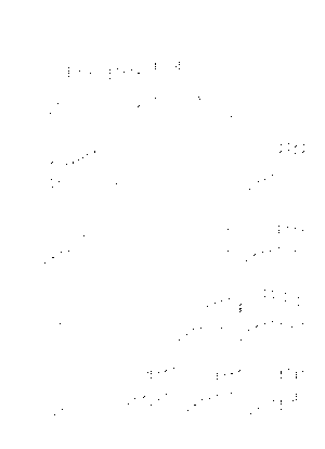 377305