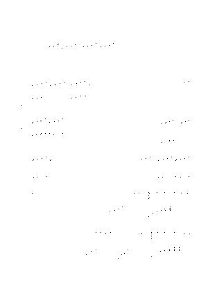 377306
