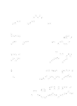 377307
