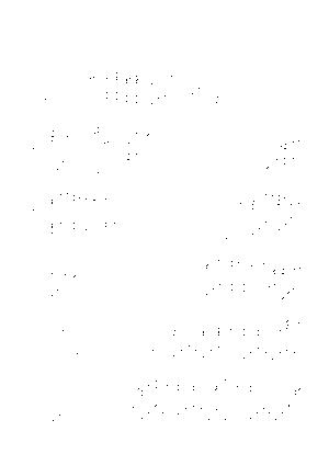 377308